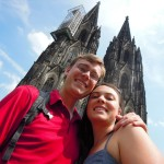 Cologne - 2 days of awesome