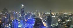 Bangkok_Night