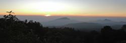 Doi_Inthanon_Sunrise