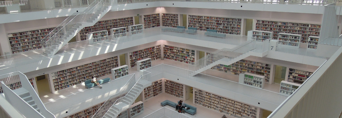 Libraries_Header