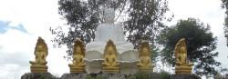 Vietnam-Religion_Header
